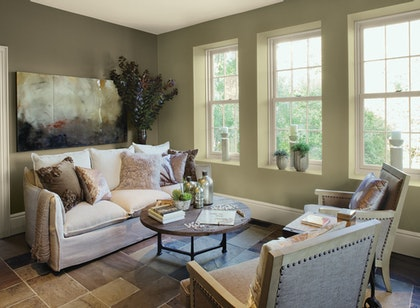 The Most Popular Paint Colors For Selling Your House Home And Off