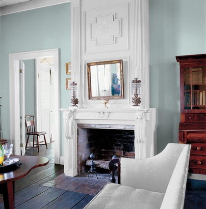 Get the Look: Modern Farmhouse - Home and Office Painting Services Farmhouse Interior Design Colors on farmhouse exterior design, farmhouse kitchens, farmhouse roof styles, farmhouse siding, farmhouse color palette, farmhouse vanity, farmhouse design plans, farmhouse metal roof, farmhouse fabrics, cabin rustic exterior paint colors, farmhouse porch columns, farmhouse in winter, farmhouse shutter styles, farmhouse paint, farmhouse style home, farmhouse restoration, farmhouse china cabinet, farmhouse look, farmhouse screened porch, farmhouse staircases,